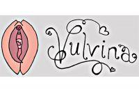 Buchprojekt Vulvina von Ella Berlin