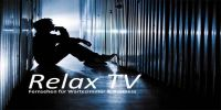 Relax TV - Videos around the world mit gemafreier Musik vom Filmkomponisten Johannes Kayser für Wartezimmer TV