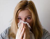 Heuschnupfen und Allergien im Frühjahr