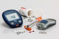 Wechselwirkungen zwischen Diabetes und Parodontitis