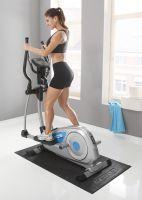 Sport- und Fitnessgeräte bei www.quelle.at