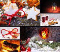 Weihnachten ohne JoJo-Effekt mit Ernährungsberaterin Doris Fanke