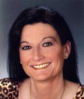Personal Trainerin Alexandra Schügerl - Fit und schlank mit JOLKING®: Die Dritte Gangart