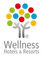 Wellness mit Wirkung