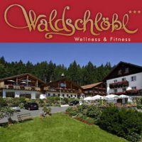 Sport- und Wellnesshotel im Bayerischen Wald