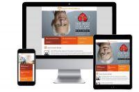 Neue Internet-Seite klärt über Herzinsuffizienz auf.