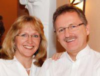 Hypnosetherapeuten Marianne und Herbert Schraps