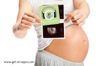 Endlich schwanger! Neues Hypnoseprogramm hilft Paaren mit unerfülltem Kinderwunsch