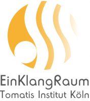 EinKlangRaum TOMATIS® Institut Köln bietet Hörtraining für Jedermann. Jetzt ist 5jähriges Jubiläum