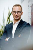 Alexander Bittner, Healthcare-Marekting Experte