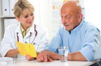 Wichtig: Keuchhusten-Impfung für Senioren – Nur wenige sind geschützt
