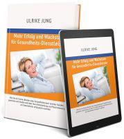 Denk- und Arbeitsbuch für Gesundheitsdienstleister