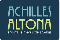 Achilles Altona - Ihr neues Sport- und Physiotherapiezentrum am Holstenplatz 20