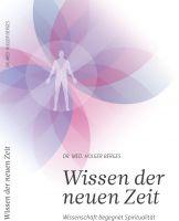 www.wissen-der-neuen-zeit.de