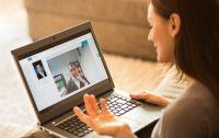 Helpsy - psychologische Beratung online per Videokonferenz