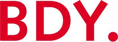 BDY – Berufsverband der Yogalehrenden in Deutschland e.V.
