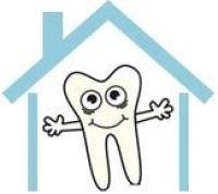 Zähne bleichen von zu Hause aus: Wie gesund ist es?