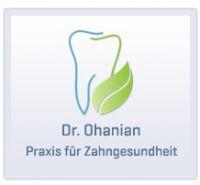 Zahnarzt Düsseldorf