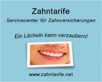 Transparente Lösungen für Ihre Zahngesundheit