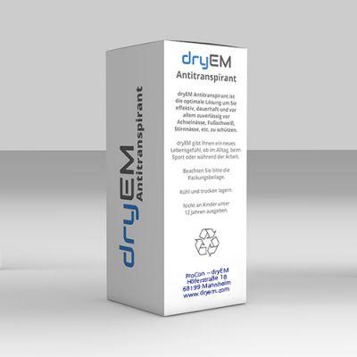 DryM hält was es verspricht