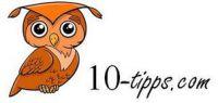 10-tipps.com – Das Ratgeber Portal für Gesundheit, Reisen und Haushalt