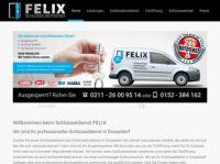 schluesseldienst-duesseldorf-felix.de
