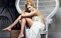 Copyright: Online Mode Nr. 1 Ein Kleider-Traum wird wahr durch das Online Shopping