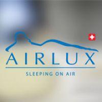AIRLUX International AG