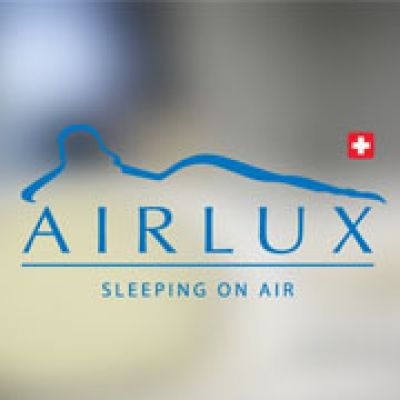 AIRLUX International AG