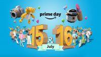 Amazon Prime Day: Wie gut waren die Angebote wirklich?