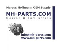 copyright 2006-2012 Marcus Hoffmann OEM Supply | MH-PARTS.COM - Marine & Industries, Germany