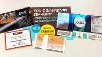Top-Aufkleber im freien Format auf verschiedene Aufkleber-Folien bei IhrDrucker.de drucken lassen.