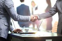 Bankgespräche richtig vorbereiten und erfolgreich führen - Wie Sie Ihre Finanzen sicher steuern