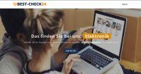 Best-check24.de