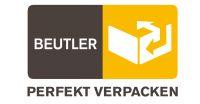 Beutler Verpackungssysteme GmbH