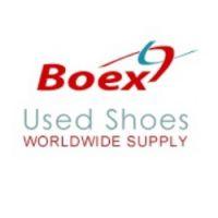 Boex Germany