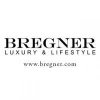 BREGNER – Luxury & Lifestyle