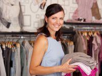 Bei Caluma können Sie sicher Verkäufer, Aushilfen, Inventurhelfer, Kassierer, Rackjobber, Testkäufer, Warenverräumer buchen.