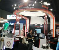 Der Markt für Smart Home Anwendungen wächst in China überdurchschnittlich. Foto: HKTDC