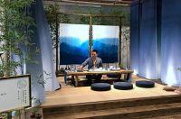 Teetrinken hat in China eine lange Tradition. Viele Tee-Produzenten bauen nun auf junge Verbraucher. Foto: HKTDC