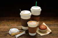 Coffee to go Becher bei Pack4Food24.de