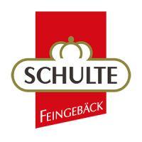 Conrad Schulte GmbH & Co. KG
