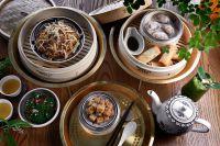 Coole Kultur heiß serviert – die Hongkonger JIA Group expandiert nach Europa