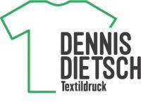 Dennis Dietsch Textildruck