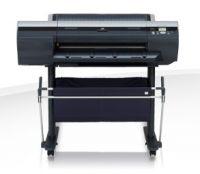 Canon imagePROGRAF iPF6300S mit günstigen Druckerpatronen auf Rechnung kaufen