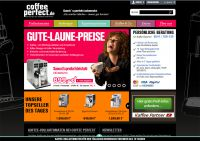 www.coffee-perfect.de