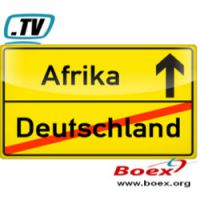 Gebrauchte Schuhe in Deutschland kaufen / Used Shoes Supplier Germany