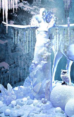 abama - the deco company Herbst/ Winter Deko Katalog 2015