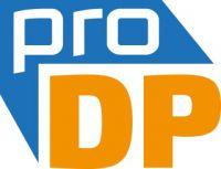 Pro DP Verpackungen