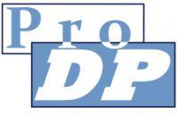 Pro DP Verpackungen in Ronneburg